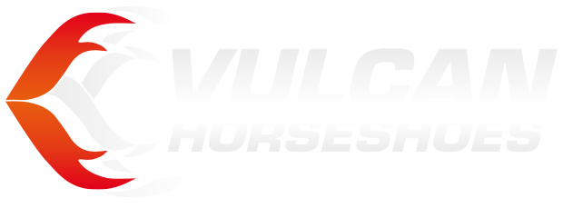 Team Vulcan Horseshoes 2013