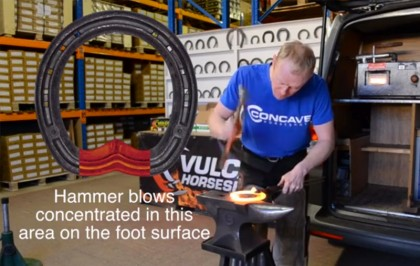 Vulcan Straightbar - In Depth Video