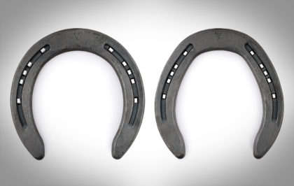 Vulcan USA Horseshoes